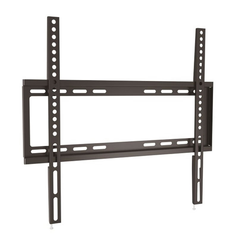 Ver EWENT EW1502 soporte TV pared Bracket L 32 55