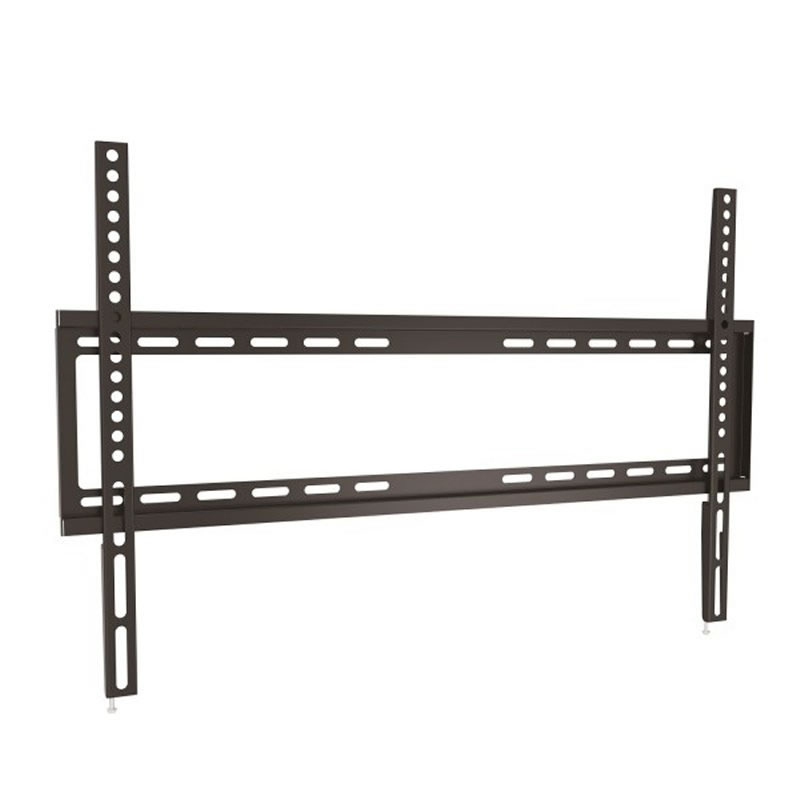 EWENT EW1503 soporte TV pared Bracket XL 37 70