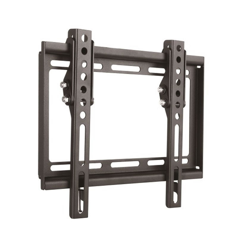 Ver EWENT EW1506 soporte TV pared Bracket M 23 42