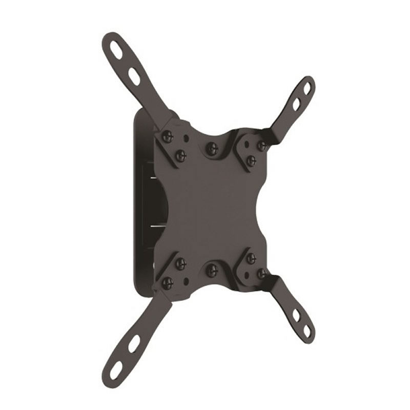 Ewent Ew1520 Soporte Pared Tv Bracket M 13 42