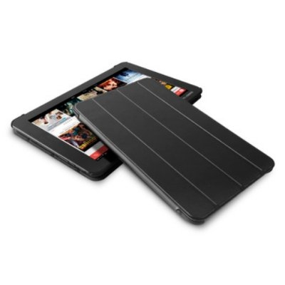 Tablet pc energy funda para tablet neo 10 atril negra - Atril para tablet ...