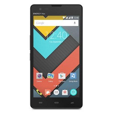 Ofertas movil Energy Sistem Phone Max 4g 5 Ips Hd 16gb Negro