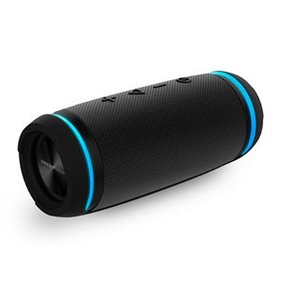 Ver Energy Sistem Altavoz Box4 BT Bluetooth Onyx