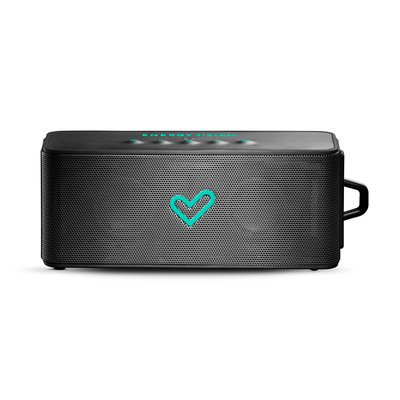 Ver Energy Sistem Altavoz Music BOX Bluetooth Acuatico
