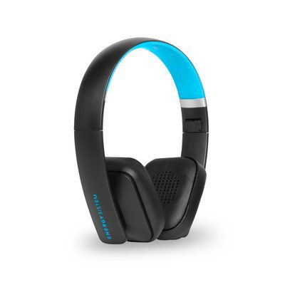 Ver Energy Sistem BT2 Bluetooth Cyan