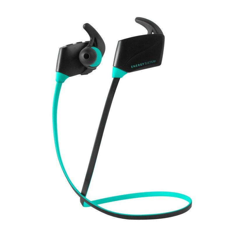 Ver Energy Sistem Sport Bluetooth Mint