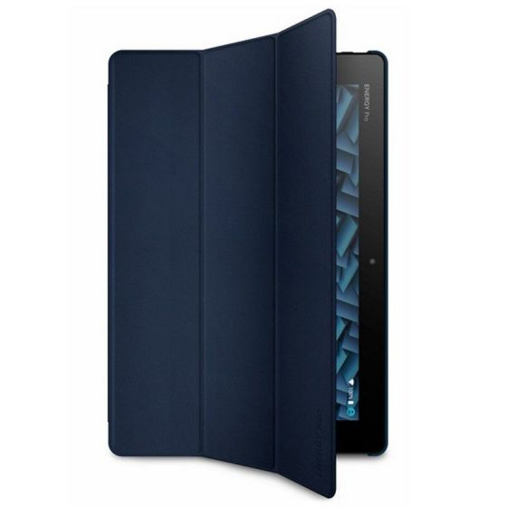 Ver Energy Sistem Funda para Tablet Pro 3