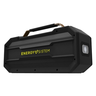 Energy Sistem Outdoor Box Street 50W FM BT