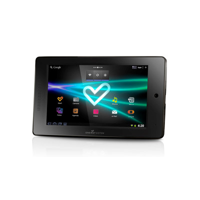 Energy Sistem Tablet Internet I724 Wifi 7 Android