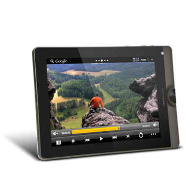 Energy Sistem Tablet Internet I828 Hd Wifi Android