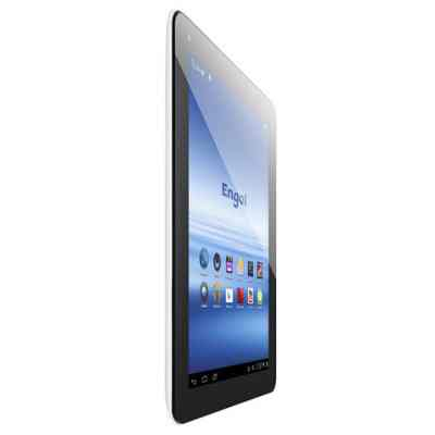 Engel Tab 8 Tb0801hd 8gb Wifi  Blanca