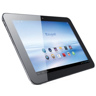Engel Tablet 101 Ips Dcore 16gb Dcam Hdmi 41