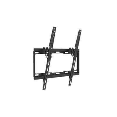 Ver Equip Soporte TV 32 55 inclinable VESA 35k Negro