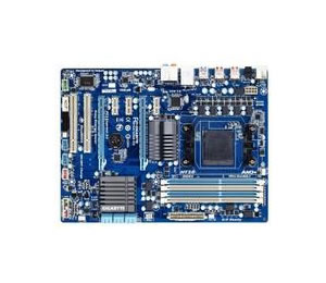 Gigabyte Placa Base 970a-d3 Atx Am3