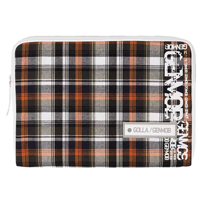 Ver GOLLA MAC SLEEVE GLASGOW PLAID 13