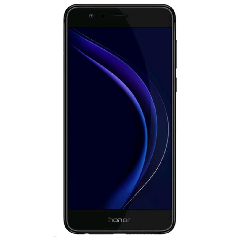 Ofertas movil HONOR 8 4gb 4g Nfc Negro