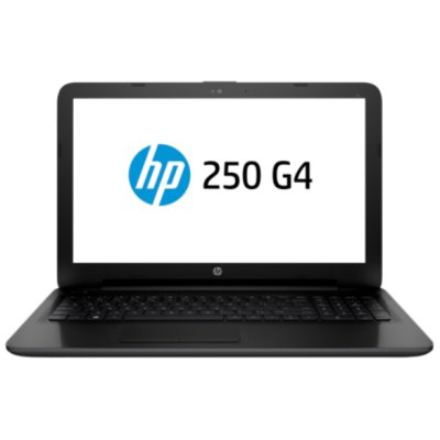 Ver HP 250 G4 T6N52EA i5 6200U 4GB 500GB FreeDos 15 6