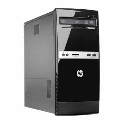 Hp 600b Mt B5h06ea I3-3220t 2gb 500gb Freedos