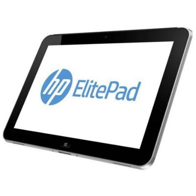 Hp Elitepad 900 Z2760
