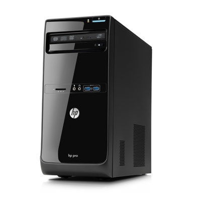 Hp Pc 3400mt Lh131ea G530 2gb 500gb Freedos   Lpi