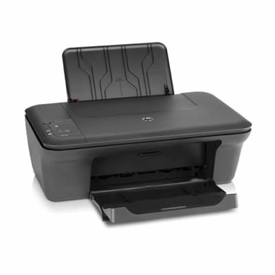Hp Multifuncion Deskjet 2050a Aio Lpi