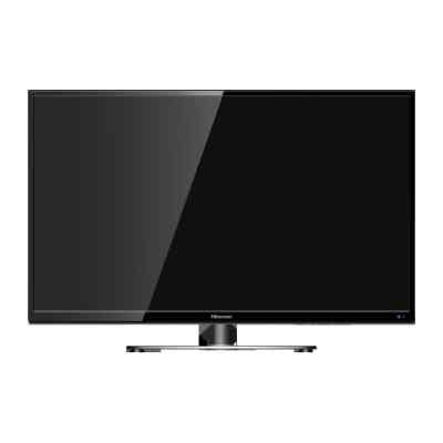 Ver Hisense 24D33 TV 24 LED HD USB SLIM