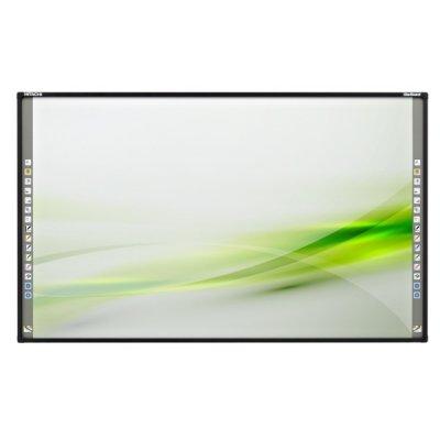 proyectores hitachi fx 79e1 pizarra interactiva 79 tactil. Black Bedroom Furniture Sets. Home Design Ideas