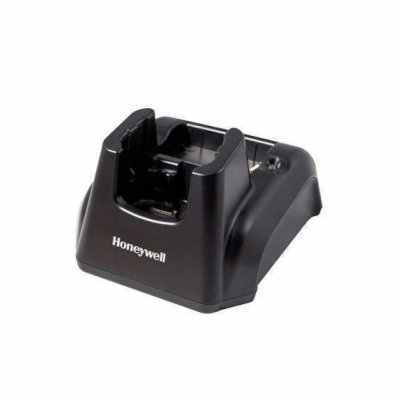 Ver Honeywell Base Lector Codigo Barras SCANPAL 5100