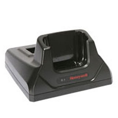 Ver Honeywell Base Lector DOLPHIN 6000