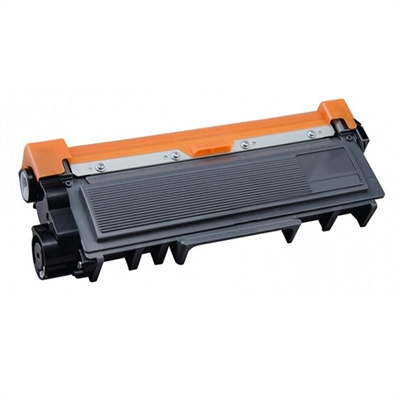 INKOEM Toner Compatible Brother TN2320 Negro