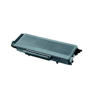 INKOEM Toner Compatible Brother TN3170TN3280