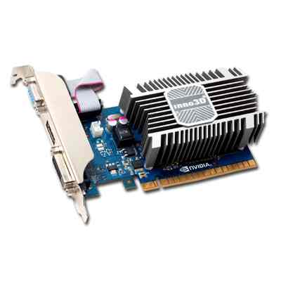Inno3d Vga Geforce Gt630 2gb Sdrr3 Pci Express