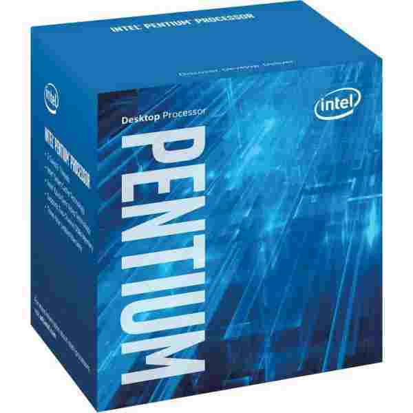 Ver Intel Core G4400 3 3Ghz 3MB LGA 1151 BOX
