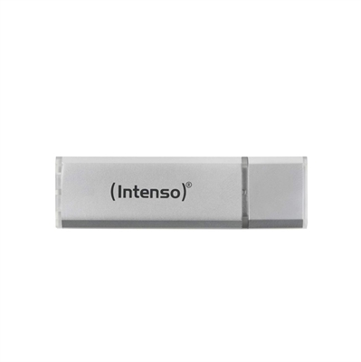 Intenso 3531493 Lapiz USB 3 0 Ultra 512GB