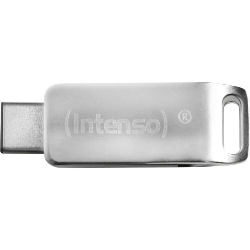 Ver Intenso 3536480 Lapiz USB 3 0 cMobile 32GB TypeC