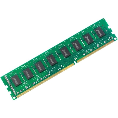 Ver Intenso 5642160 8GB DDR4 2400MHz 12V CL17