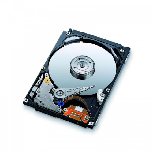 Ver Intenso 6501161 HD 1TBB 25 5400rpm 8MB SATA2