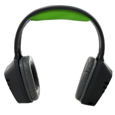 Ver KEEP OUT HX5V2 Gaming Headset 7 1