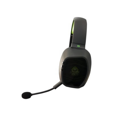 Keep Out Hx5v2 Gaming Headset 7 1