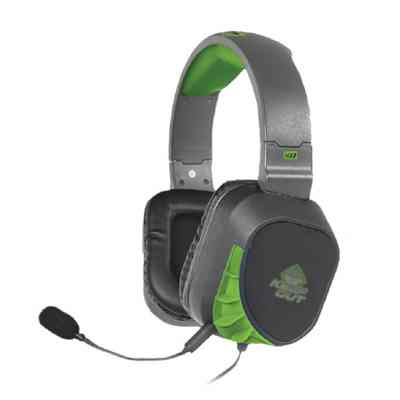Keep Out Hx8 Auricular Micro Gaming Headset 71