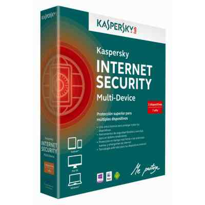 Kaspersky Internet Security Md 2014 3l1ano