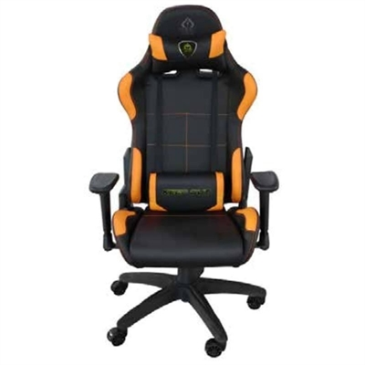 Keep Out Silla Gaming Xs200proo 2d