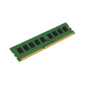 Ver Kingston KTH PL316S84G 4GB DDR3 1600MHz ECC