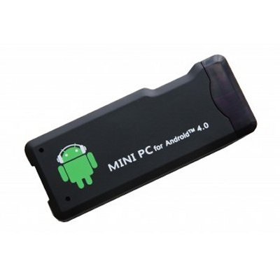 L-link Ll-atv Android Tv 40 4gb  Usb Hdmi