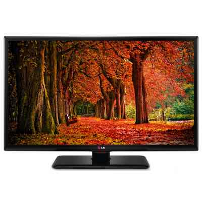 Lg 42ln5200 Tv 42 Led Fhd Usb Slim
