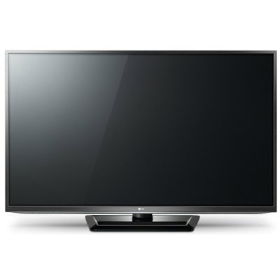 Lg 50pa4500 Tv 50 Plasma Hdready 600hz Usb