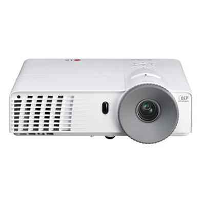 Lg Be320 Proyector Svga 2800l 3d 30001
