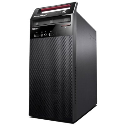 Lenovo Thinkcentre Edge 72 Mt Rcckjsp3y