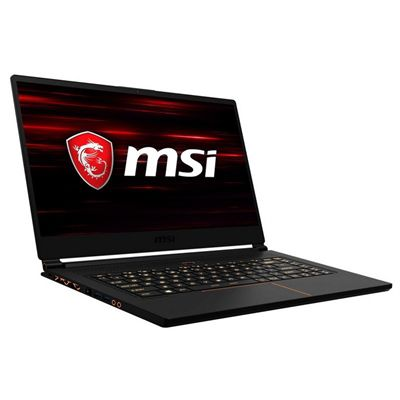 Msi Gs65 Stealth 8se 037es