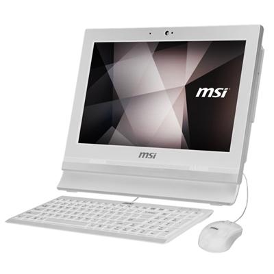 Msi Pro 16t 7m 042xes